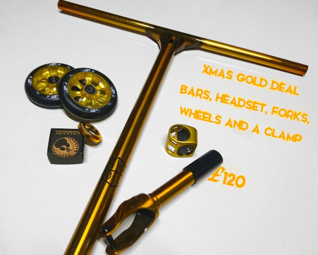 gold-deal